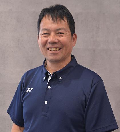 川上晃司(かわかみ こうじ)